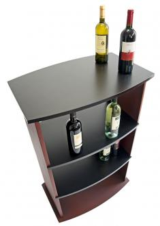 Cantinetta Bonarda Top Wood