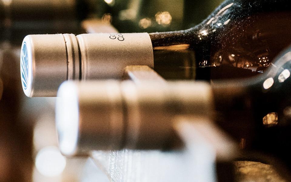 Linea vino